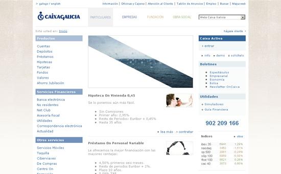 consultoria_caixagalicia2