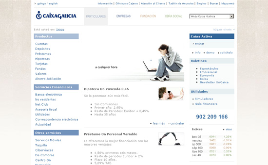 consultoria_caixagalicia3