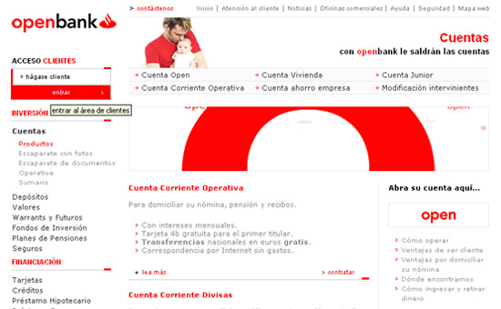 consultoria_openbank2