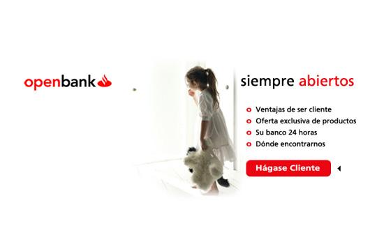 consultoria_openbank5