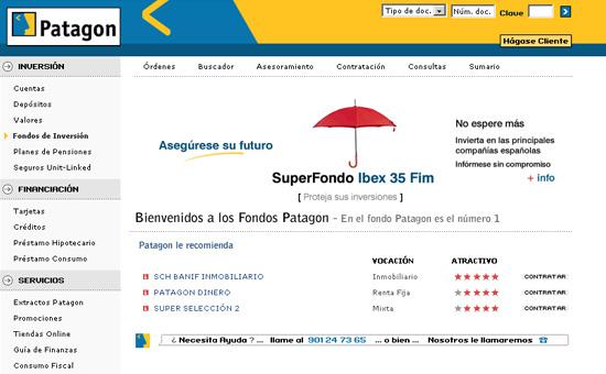 consultoria_patagon2