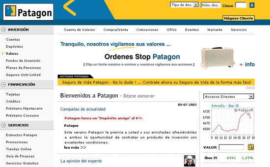 consultoria_patagon3