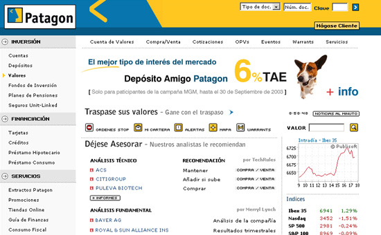 consultoria_patagon4
