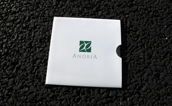 print_andria1
