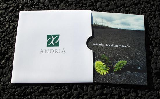 print_andria2