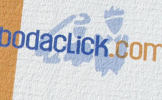 print_bodaclick2