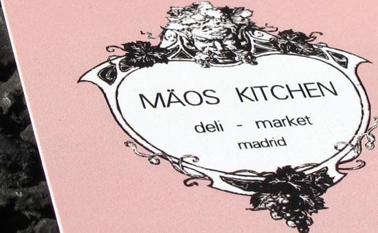 print_maos1