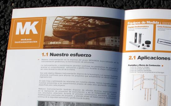 print_mecano3