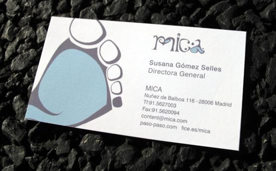 print_mica1