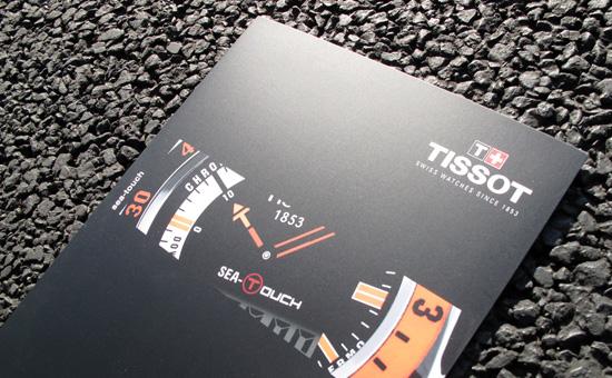 print_tissot1