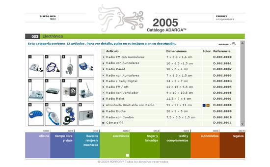 web_adarga1