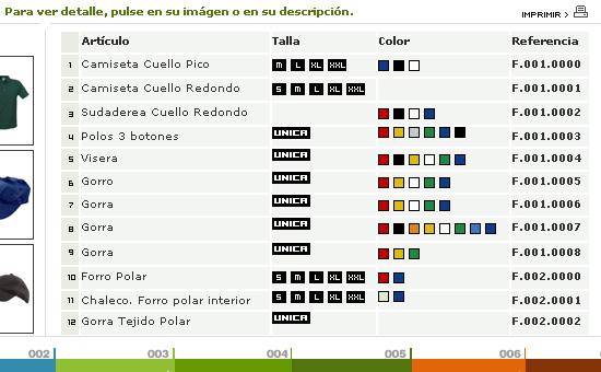 web_adarga3