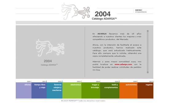 web_adarga4