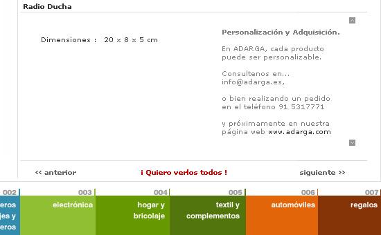 web_adarga5