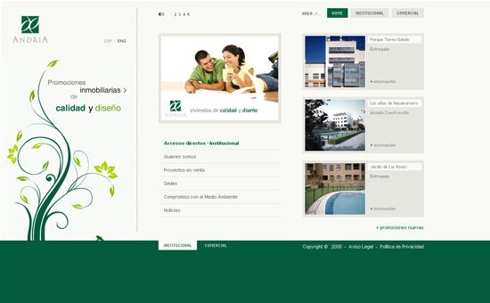 web_andria1