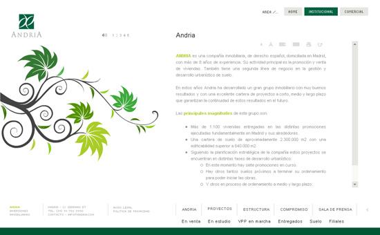 web_andria2