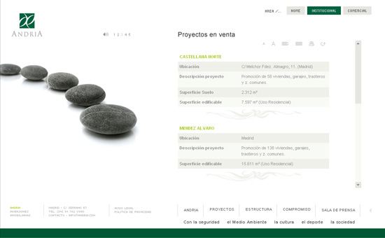 web_andria3