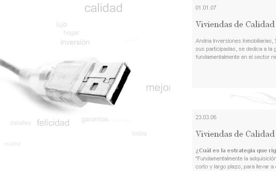 web_andria5
