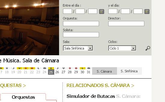 web_auditorionacional2