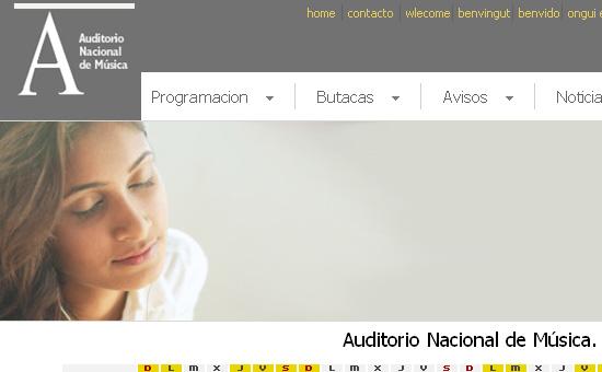 web_auditorionacional3