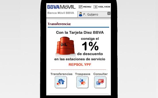 web_bbva2