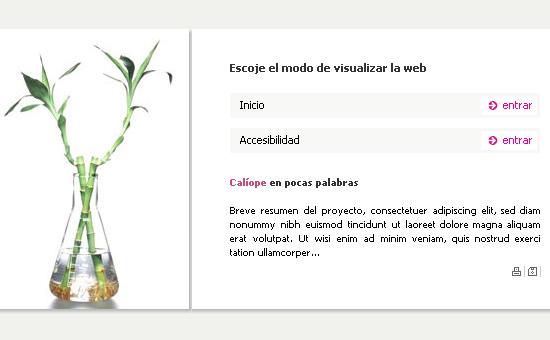 web_caliope2