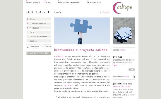 web_caliope3
