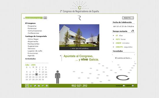 web_congresoregistradores1