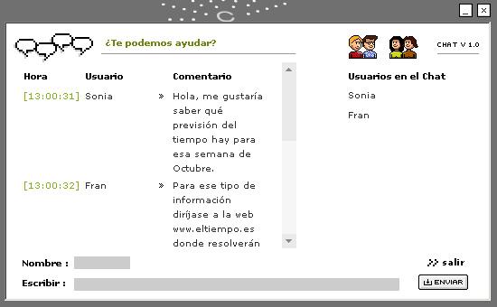 web_congresoregistradores4