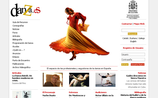 web_danza1