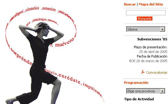web_danza2