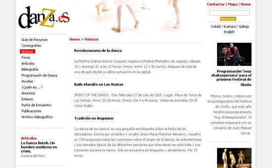 web_danza3