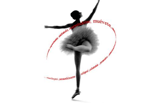 web_danza4