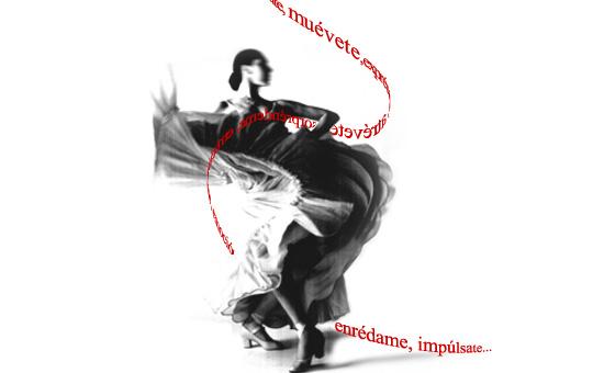 web_danza5