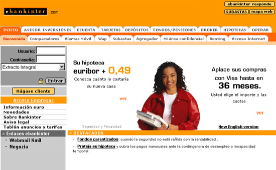 web_ebankinter1