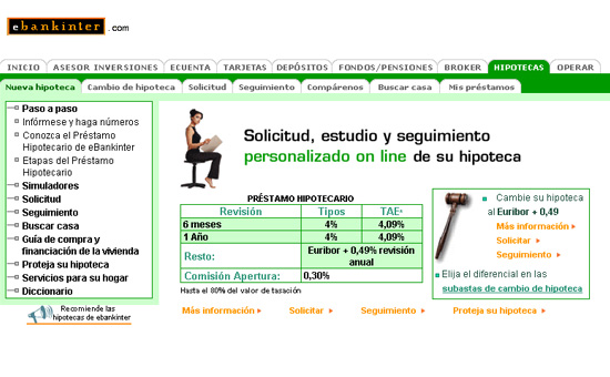 web_ebankinter2