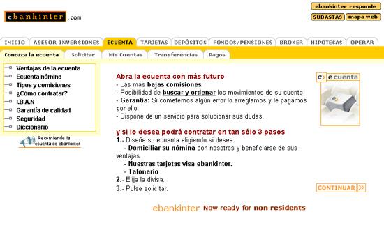 web_ebankinter4
