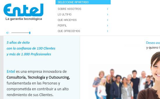 web_entel1