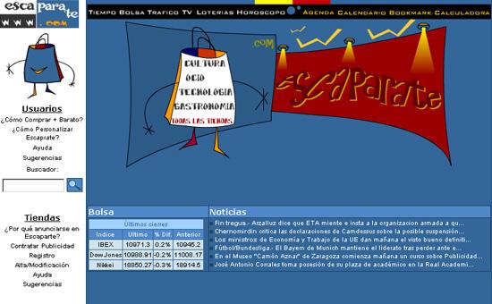 web_escaparate1