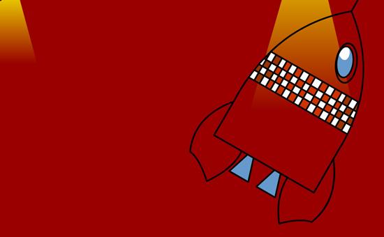 web_escaparate2