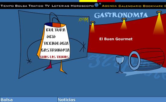 web_escaparate3
