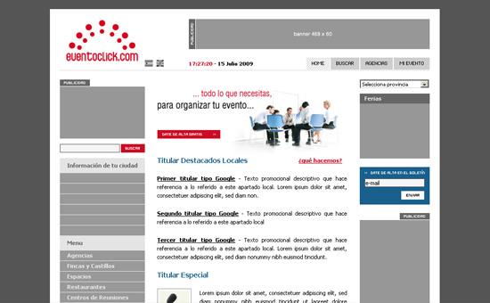 web_eventoclick2