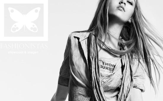 web_fashionistas5