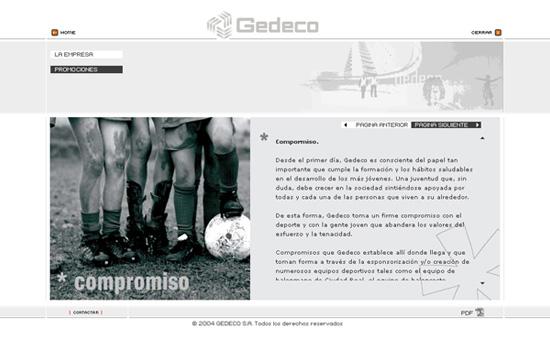 web_gedeco2