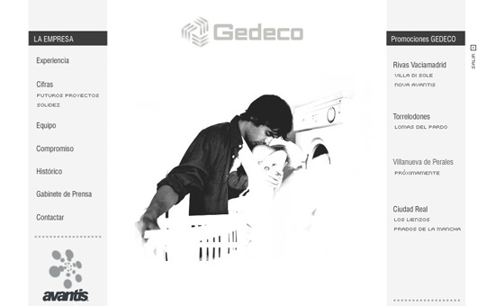 web_gedeco4