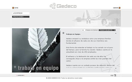 web_gedeco5
