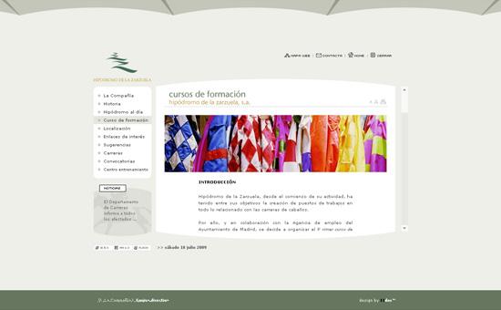 web_hipodromo2