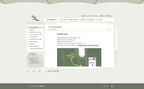web_hipodromo3