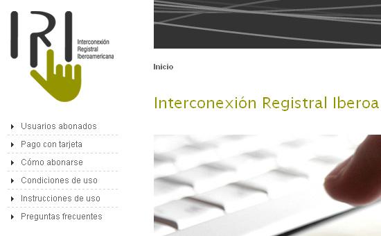web_iri1