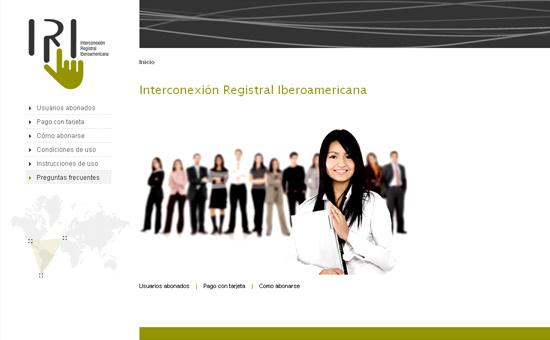 web_iri2